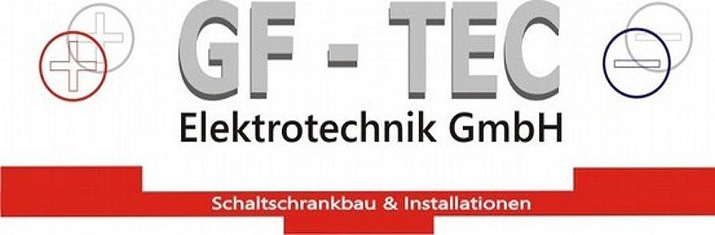 GF-TEC